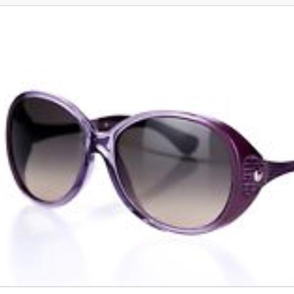 70a6e4107f699 TOD S Sunglasses TO43 83B Purple